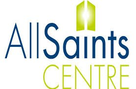 All Saints Centre