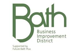 Bath Improvement District