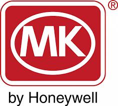 Mk Honeywell