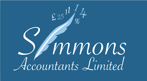 Simmons Accountants Limited