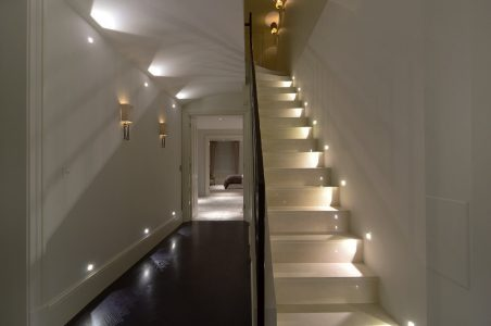 1st Body Image John_Cullen_corridors_stairs_lighting-70