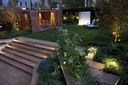 2nd Body Image John-Cullen-garden-exterior-outdoor-lighting-02