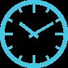 noun_clock_1579364_43c7e3